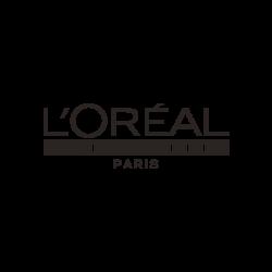 L'Oréal Professional