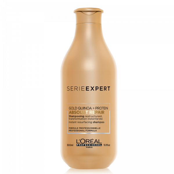 Absolut Repair Shampoo 300ml